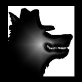 Wolf-Logo-copy