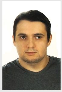 Denis Knezovic