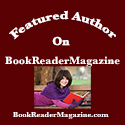 bookreadermagbutton125