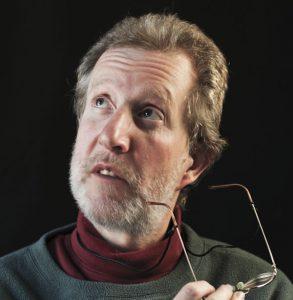 David C Mason