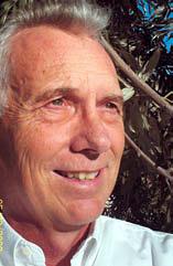 Bruce Calhoun